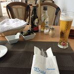 Photo of Praia Tamariz Restaurant