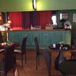 Private Pub