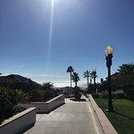 Photo de Coronado Island