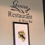 Goose Restaurant Ardee