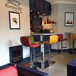 Goose Restaurant Ardee Wine Bar