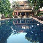 Photo de Tamarind Village