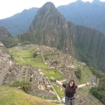 Photo of Inka Trail Backpacker