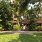 Taj Holiday Village Resort & Spa