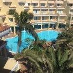 Photo of Hotel Riu Palace Jandia