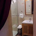 Photo of Hotel Sevigne