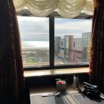 Photo de The Claridge - a Radisson Hotel