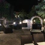Bild från Hotel-Restaurant Kriva Cuprija