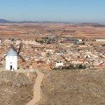 Photo of Complejo Retiro de la Mancha
