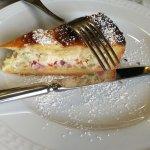Photo of Ristorante Pizzeria Pulcinella