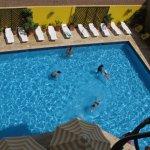 Foto de Mariam Hotel