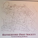 Dust Society Map