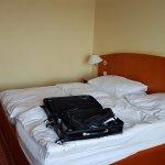 Foto de Orea Hotel Voronez