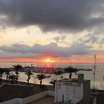 Foto de Hotel Cristina