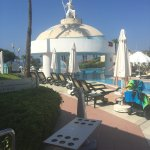 Photo of Limak Atlantis Deluxe Hotel & Resort