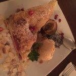 Miedzy Nami Cafe Foto