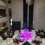 Photo of Grand Gongda Jianguo Hotel