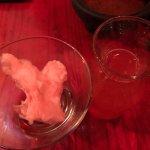 Foto di Pink Taco