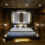 Photo de Inle Resort & Spa