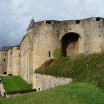Photo of Chateau Fort de Sedan