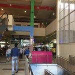 Little India Food Shoppes