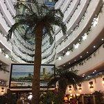 Photo de Hotel Rabat