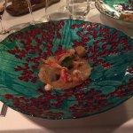 Photo of Pedro Lemos Restaurante