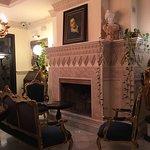 Photo of Hotel El Poeta de Ronda