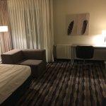 Mercure Hotel Am Entenfang Hannover