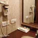 Photo de Hotel Meraden Grand