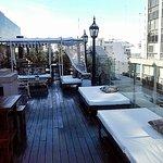 صورة فوتوغرافية لـ Tango de Mayo Hotel