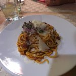 Photo of Gourmet Pauza