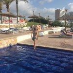 Foto de Palia Maria Eugenia Hotel