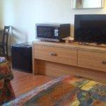Foto de Manitou Inn & Suites at Pikes Peak