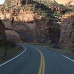 Φωτογραφία: Unaweep-Tabeguache Scenic Byway
