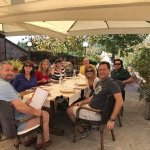 Foto di Albergaccio di Castellina