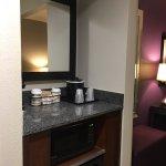 Foto La Quinta Inn & Suites Kearney