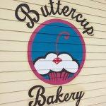 Buttercup Bakery照片