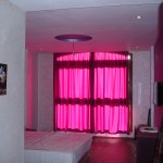 Hotel Bab Aourir Picture