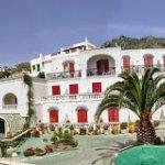 Foto de Hotel Galidon Terme & Village