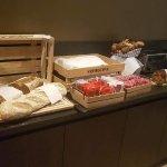 Photo de Fletcher Hotel-Restaurant De Wageningsche Berg