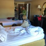 Anchorage Inns & Suites Foto