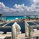 Foto de Sandos Cancun Lifestyle Resort