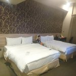 Photo of Kun Hotel