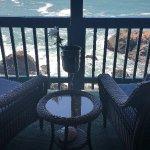 Inn of the Lost Coast Foto