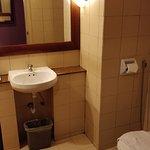 Photo de Hotel Nova