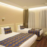Foto de Sarnic Hotel (Ottoman Mansion)