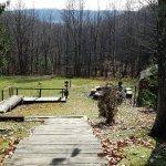 Photo de Savage River Lodge
