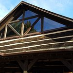 ภาพถ่ายของ Savage River Lodge