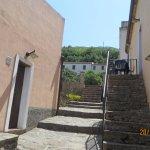 صورة فوتوغرافية لـ Casali di Margello